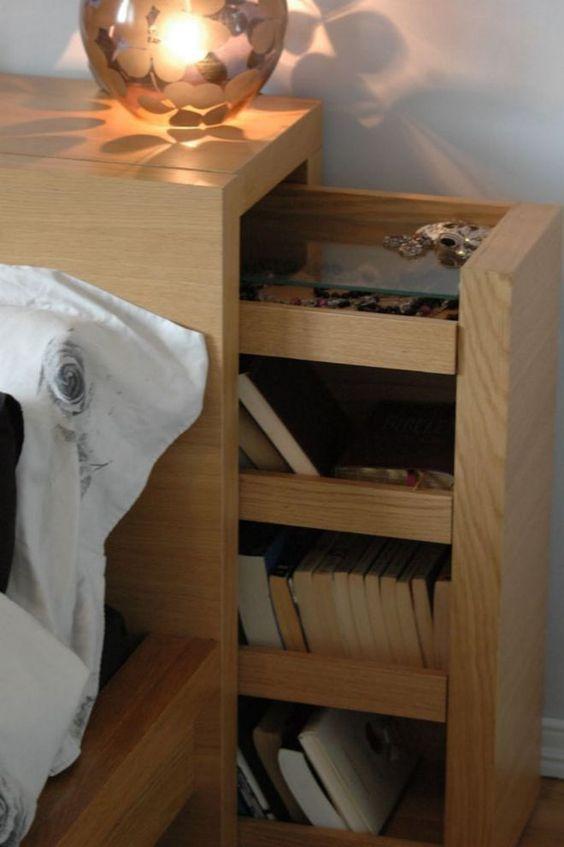 espacio-de-almacenamiento-en-habitaciones-pequenas-07