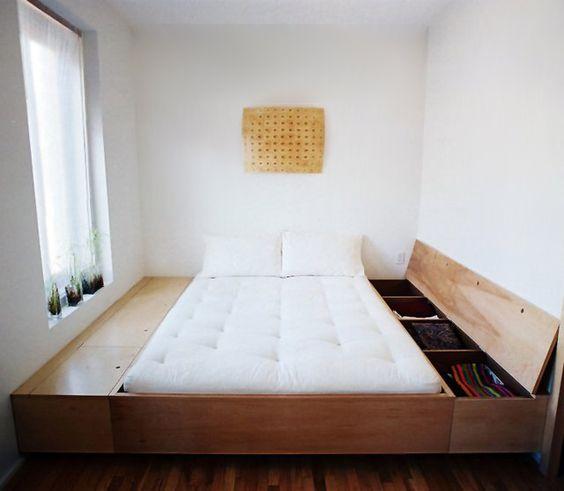 espacio-de-almacenamiento-en-habitaciones-pequenas-09