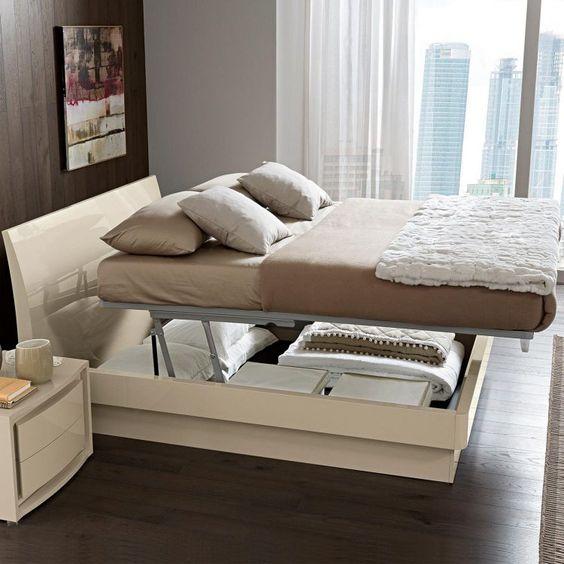 espacio-de-almacenamiento-en-habitaciones-pequenas-10