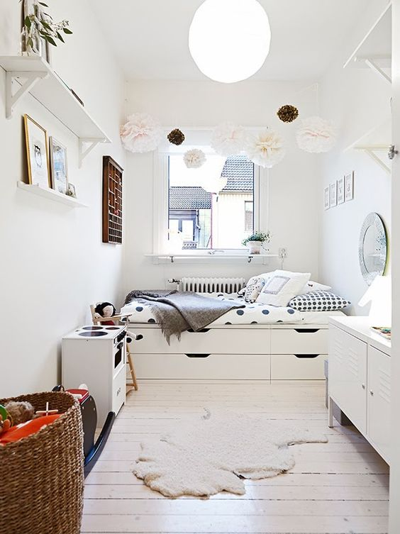 espacio-de-almacenamiento-en-habitaciones-pequenas-11