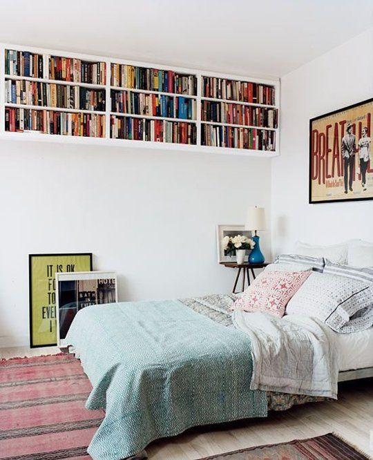 espacio-de-almacenamiento-en-habitaciones-pequenas-12