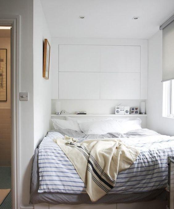 espacio-de-almacenamiento-en-habitaciones-pequenas-13
