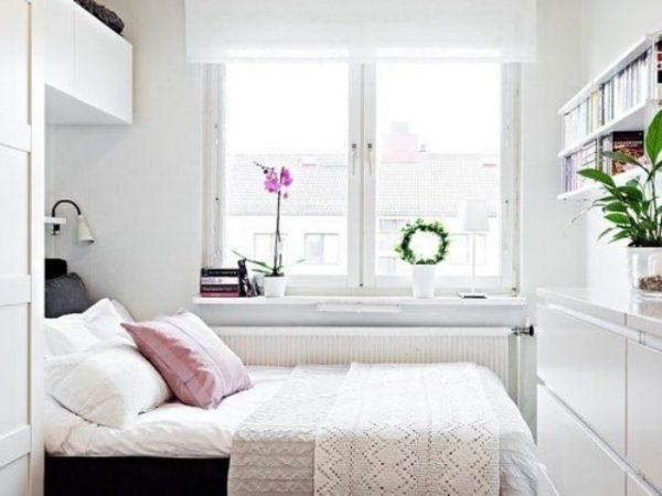 espacio-de-almacenamiento-en-habitaciones-pequenas-14