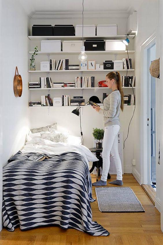 espacio-de-almacenamiento-en-habitaciones-pequenas-15