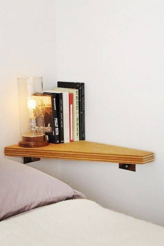 espacio-de-almacenamiento-en-habitaciones-pequenas-16