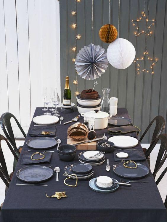ideas-para-una-mesa-de-navidad-actual-07