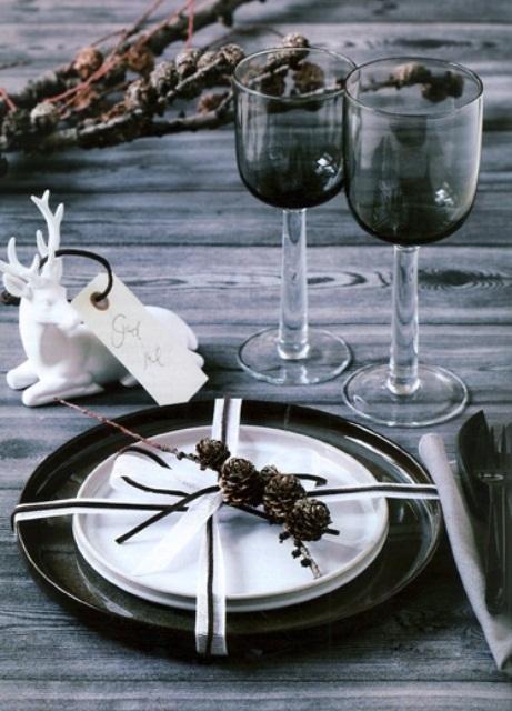 ideas-para-una-mesa-de-navidad-actual-13