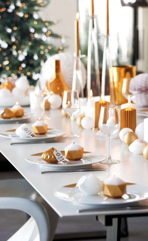 ideas-para-una-mesa-de-navidad-actual-14