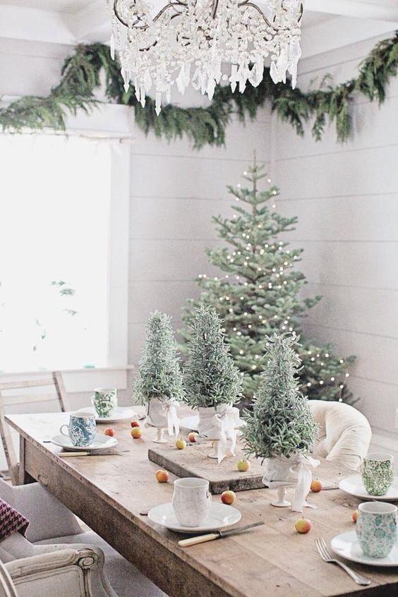 ideas-para-una-mesa-de-navidad-actual-19