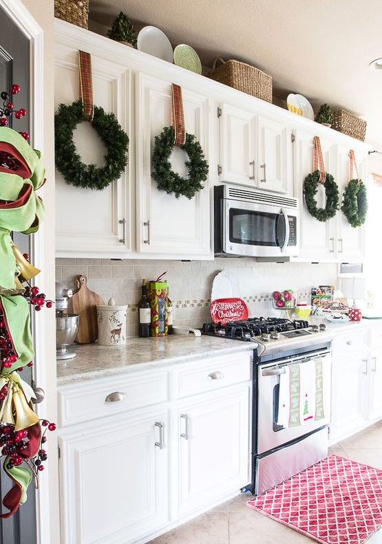 lleva-la-navidad-tambien-a-tu-cocina-10