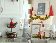 imagen Lleva la Navidad también a tu cocina