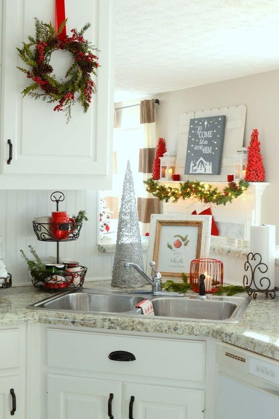 lleva-la-navidad-tambien-a-tu-cocina-12