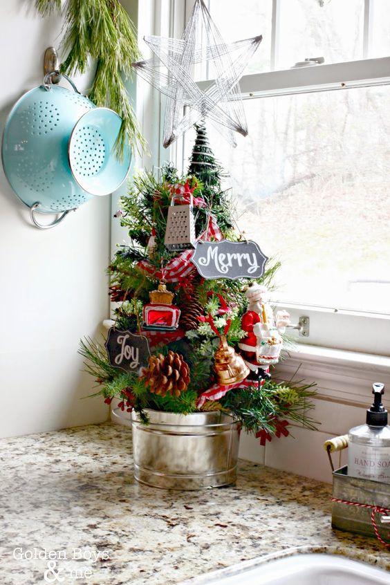 lleva-la-navidad-tambien-a-tu-cocina-13