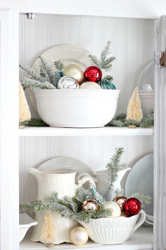 lleva-la-navidad-tambien-a-tu-cocina-18