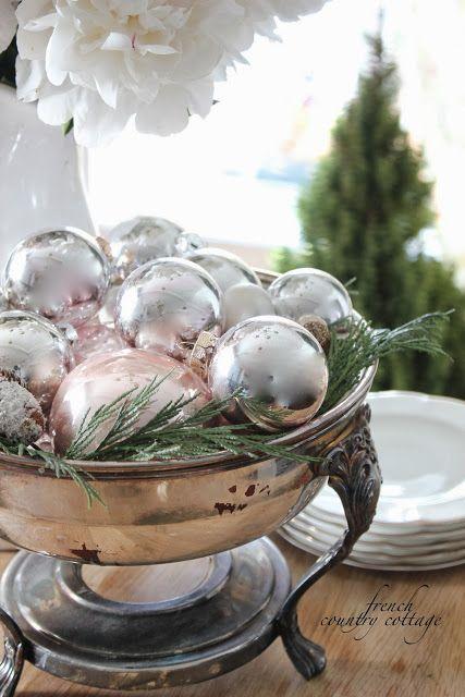 lleva-la-navidad-tambien-a-tu-cocina-19