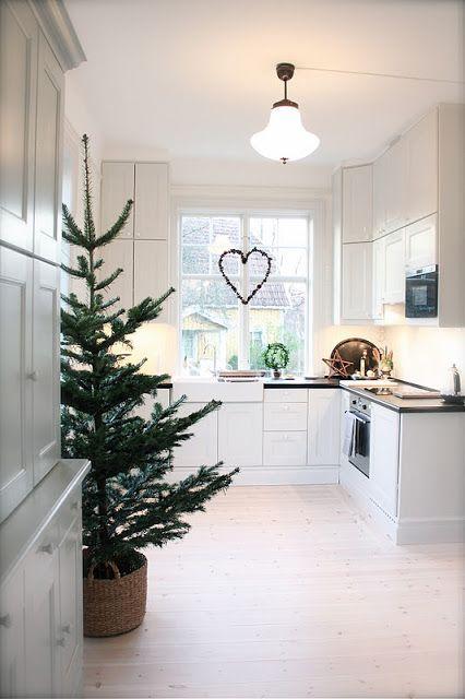 lleva-la-navidad-tambien-a-tu-cocina-21