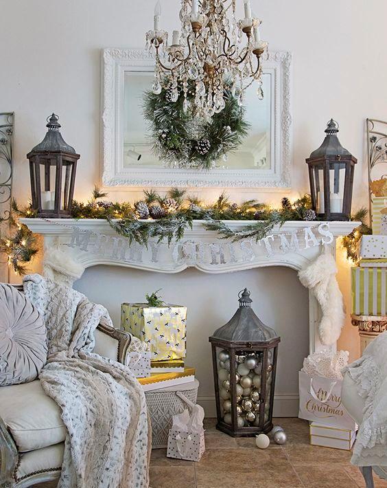 propuestas-para-decorar-tu-sala-de-estar-esta-navidad-02
