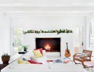 imagen 11 ideas de última hora para tu decoración navideña