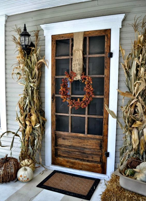 21-puertas-de-entrada-de-madera-01