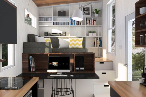 Image Result For Build A Tiny House Online