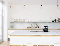 imagen 7 tendencias en el diseño de cocinas