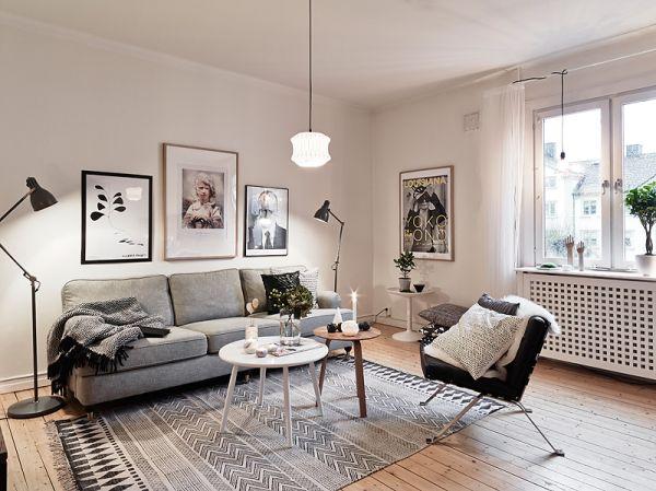 calidas-y-acogedoras-salas-de-estar-de-estilo-nordico-02