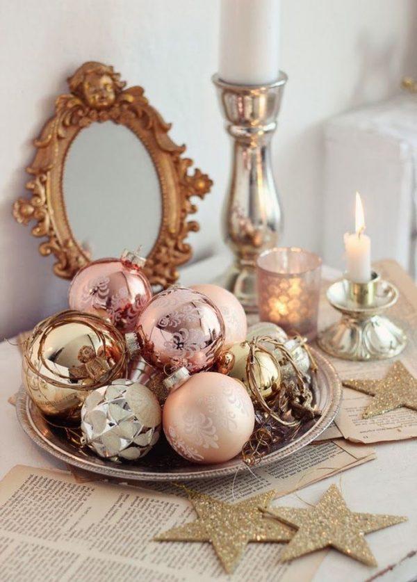el-color-rosa-cuarzo-en-la-decoracion-navidena-01
