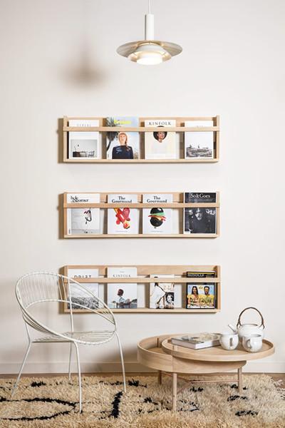 Ideas creativas para decorar las paredes - Ideas creativas para decorar ...
