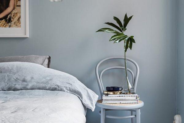 Un sencillo truco de decoraci n para espacios peque os for Decoracion de interiores para espacios pequenos