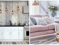 imagen 4 maneras de añadir textura a la decoración de casa