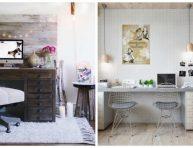 imagen 14 consejos para una oficina cálida y confortable