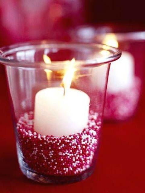 Ideas para celebrar san valentin en casa 06 gu a para - Ideas san valentin en casa ...