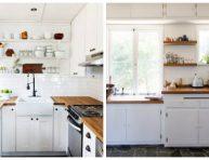 imagen 14 deslumbrantes cocinas blancas