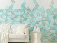 imagen Ideas creativas para adornar las paredes