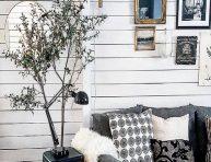 imagen Incluye un olivo en tu decoración