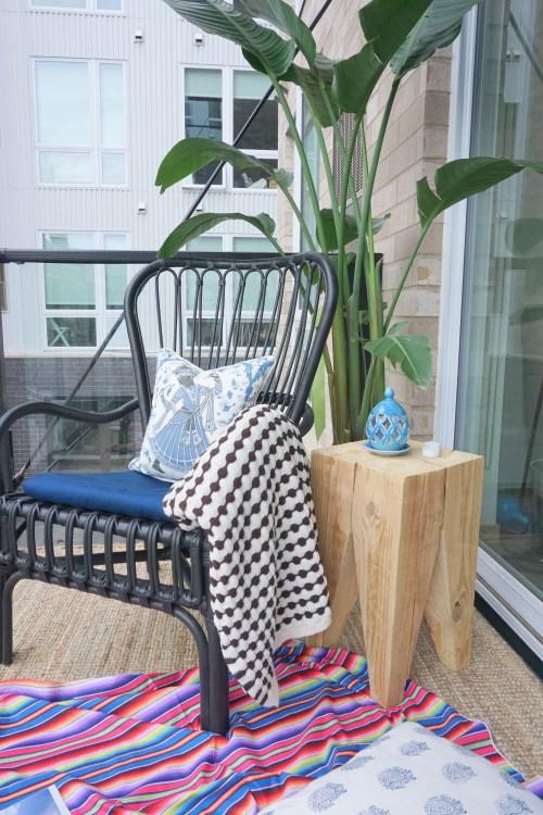 Ideas para decorar el porche de tu casa for Ideas para arreglar tu casa