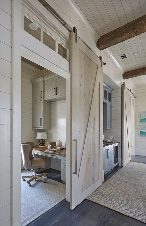 Laundry Room Designs Layouts