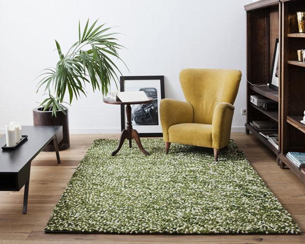 enamrate de estas ideas y anmate a pedir una nueva alfombra para tu casa vas a disfrutar de ella a cada momentou