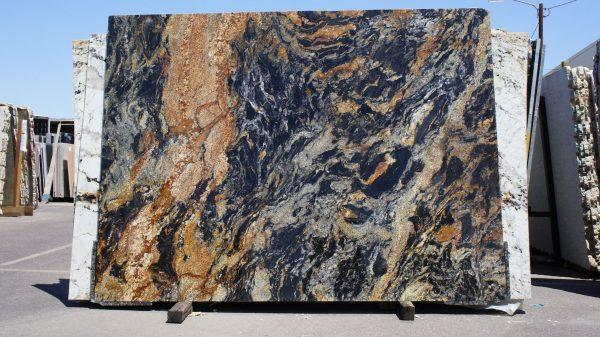 granito para nuestras encimeras hay que ir a la pieza completa las muestras pueden ser una gua pero tambin pueden diferir bastante de la piedra real