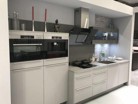 Emejing Colores De Muebles De Cocina Modernos Gallery - Casas: Ideas ...