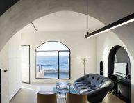 imagen Un apartamento con historia y vistas al mar