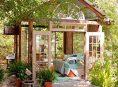 imagen 15 propuestas para un dormitorio al aire libre
