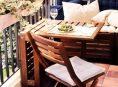 imagen 18 muebles plegables para exterior