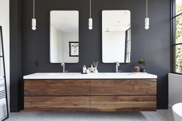 100 Ideas de baños para todos los gustos - III Parte