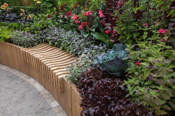 Grava para jardin awesome piedra with grava para jardin - Gravas para jardin ...