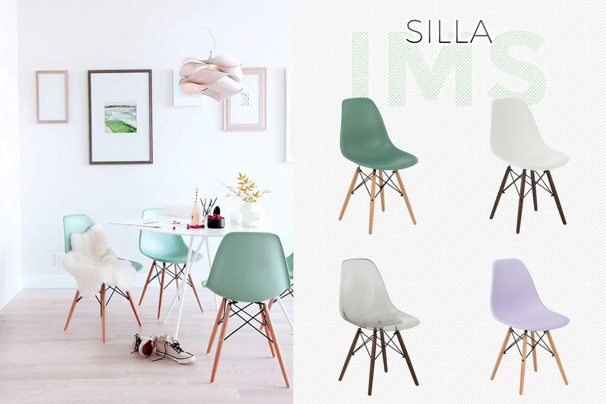 Decora con dise o y color de la mano de sklum - Sklum muebles ...
