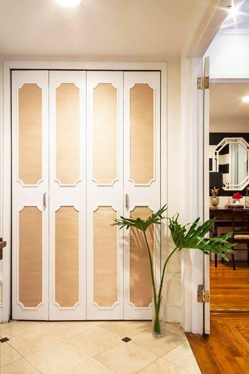 10 usos alternativos del papel pintado - La casa del papel pintado ...