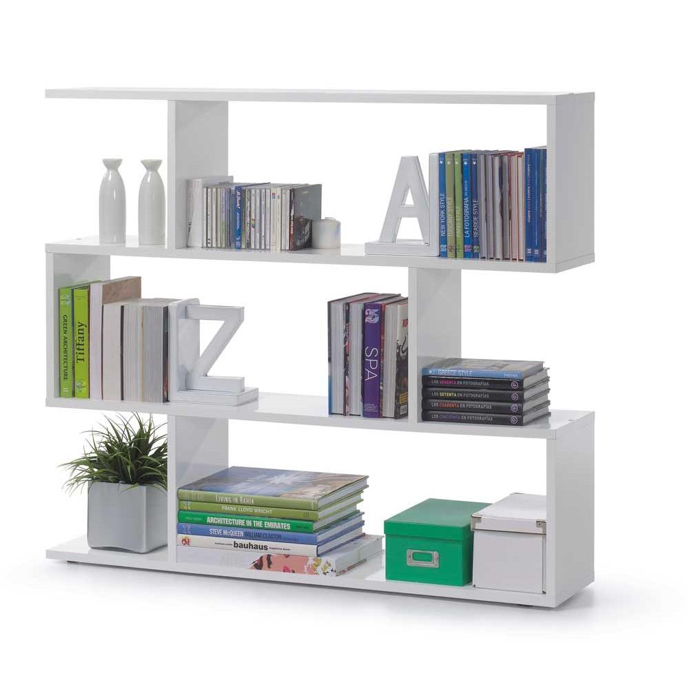 Todo lo que no sabes sobre los muebles kit for Muebles kit