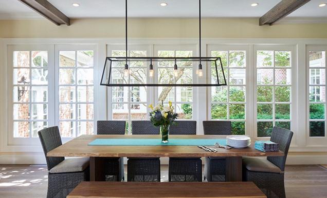 Nuevas tendencias en decoracion de interiores latest - Ultimas tendencias en decoracion de paredes ...