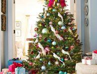 imagen Árboles de Navidad naturales para enamorarse